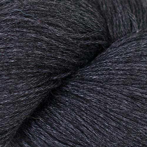 Cascade Sorata Yarn - Charcoal 04