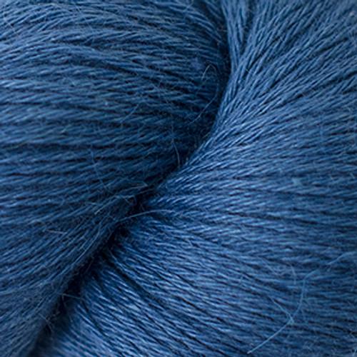 Cascade Sorata Yarn - Bluestone 11