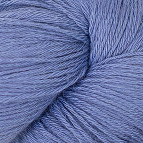 Cascade Sorata Yarn - Thistledown 13