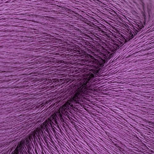 Cascade Sorata Yarn - Red Violet 14