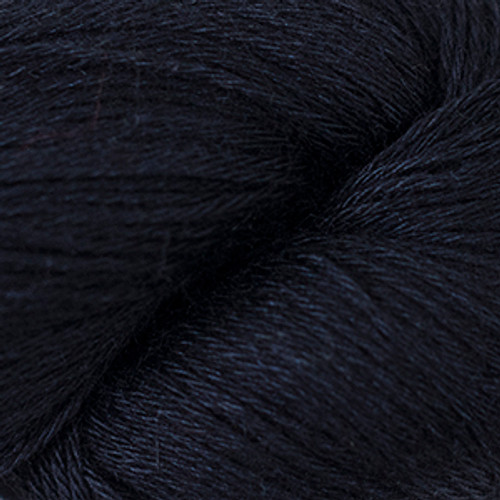 Cascade Sorata Yarn - Black 15