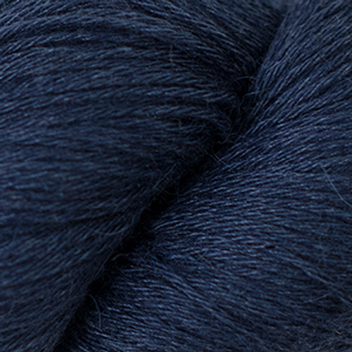 Cascade Sorata Yarn - Midnight Blue 17