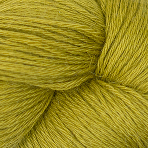 Cascade Sorata Yarn - Antique Moss 18