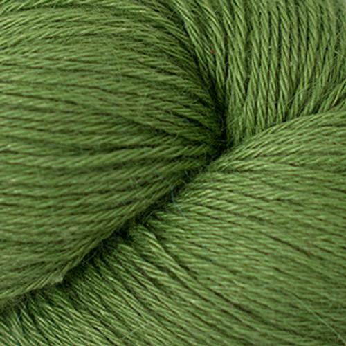 Cascade Sorata Yarn - Peridot 19