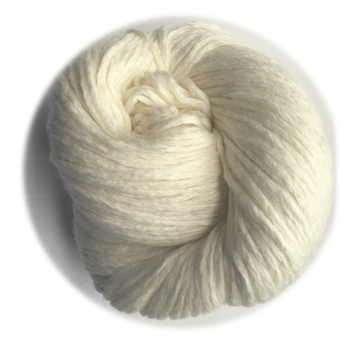 Juniper Moon Cumulus Yarn - Pearl 01
