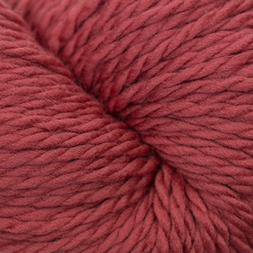 Cascade Yarns - 128 Superwash - Cranberry 275