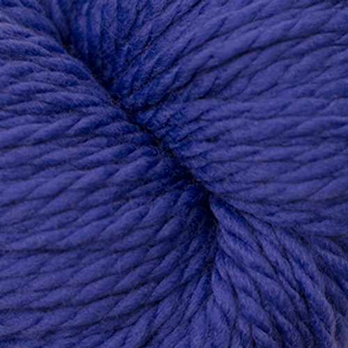 Cascade Yarns - 128 Superwash - Blue Iris 276
