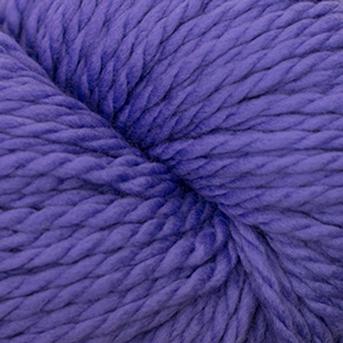 Cascade Yarns - 128 Superwash - Dahlia Purple 277
