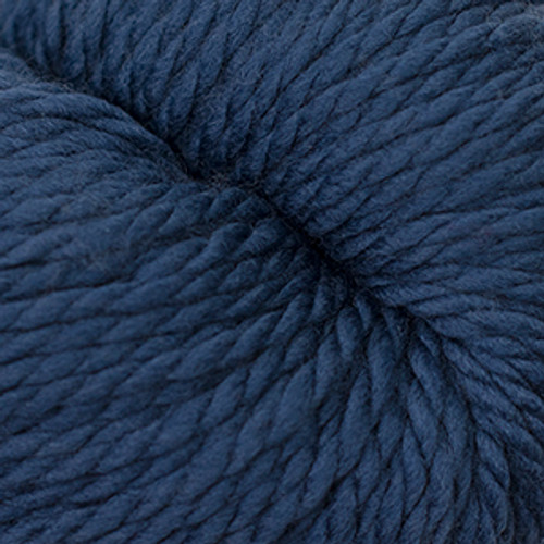 Cascade Yarns - 128 Superwash - Dark Denim 278