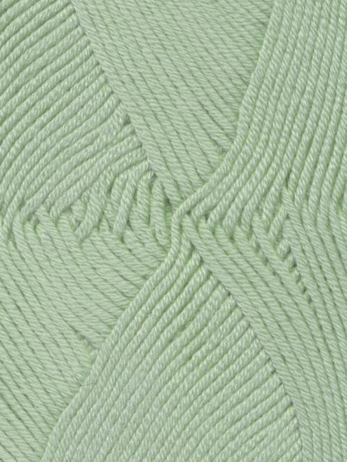 Ella Rae Yarns - Cashmereno Sport - Eucalyptus 09