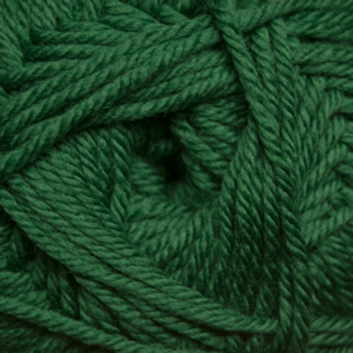 Cascade 220 Superwash Merino - Verdant Green 16