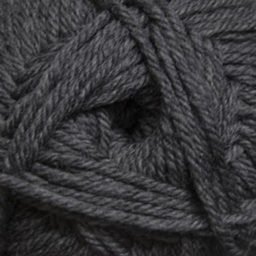 Cascade 220 Superwash Merino - Charcoal Heather 27