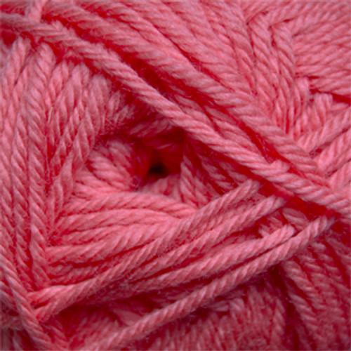 Cascade 220 Superwash Merino - Sugar Coral 30