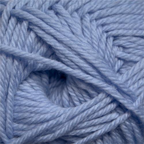 Cascade 220 Superwash Merino - Baby Blue 31