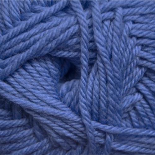 Cascade 220 Superwash Merino - Medium Blue 32