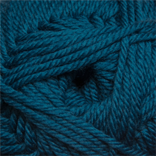Cascade 220 Superwash Merino - Dark Teal 34