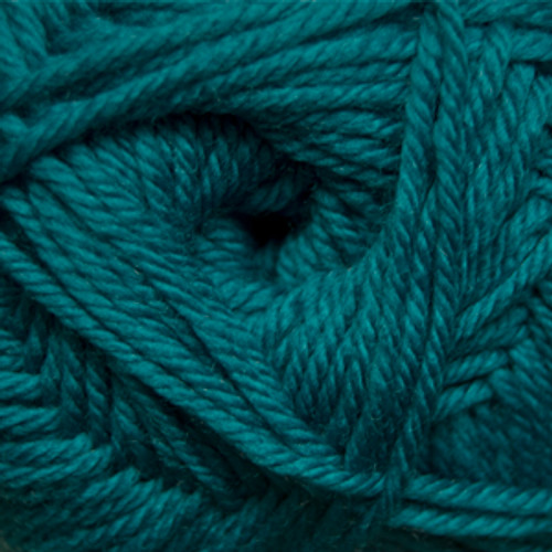 Cascade 220 Superwash Merino - Teal 35