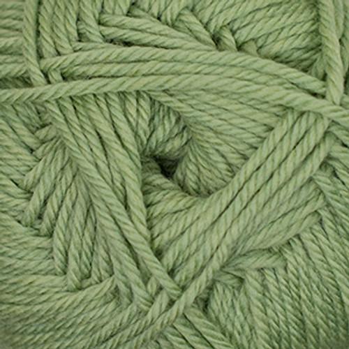 Cascade 220 Superwash Merino - Celery Heather 42