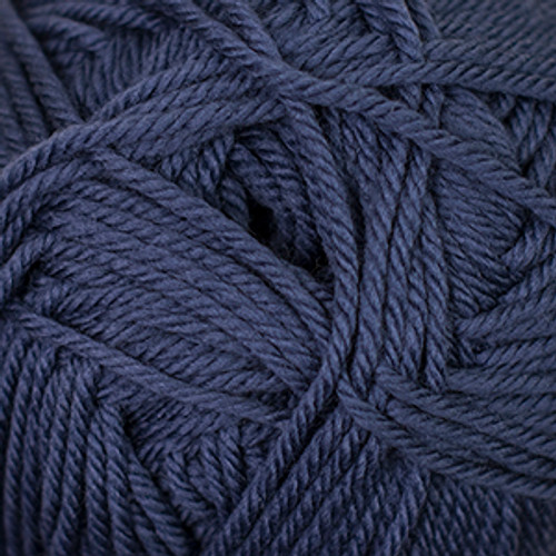 Cascade 220 Superwash Merino - Blue Indigo 52