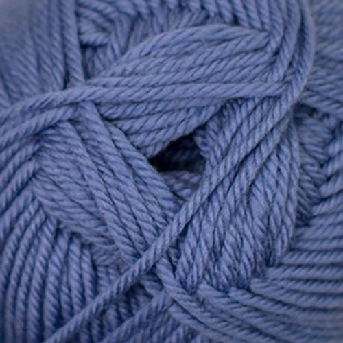 Cascade 220 Superwash Merino - Country Blue 53