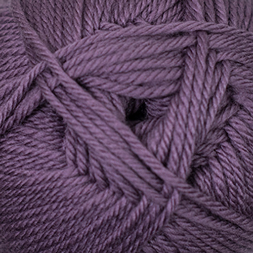 Cascade 220 Superwash Merino - Grapeade 61
