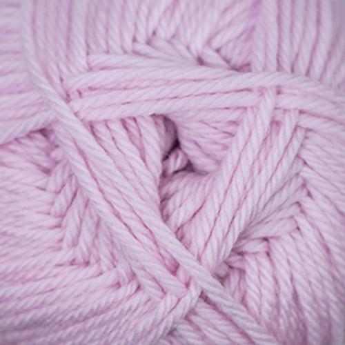 Cascade 220 Superwash Merino - Pale Lilac 63