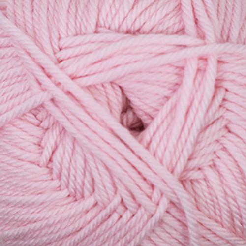 Cascade 220 Superwash Merino - Seashell Pink 72