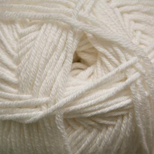 Cascade Yarns - Anchor Bay - White 03