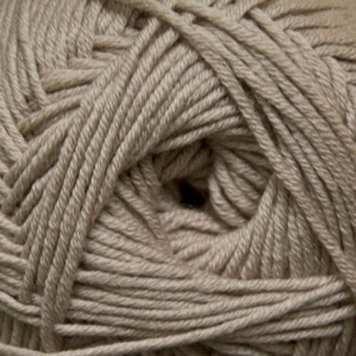 Cascade Yarns - Anchor Bay - Taupe 18