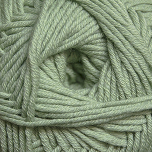 Cascade Yarns - Anchor Bay - Misty Jade 29