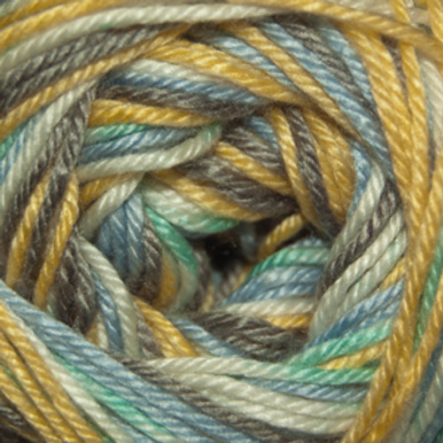 Cascade Yarn - North Shore Prints - Lighthouse 501