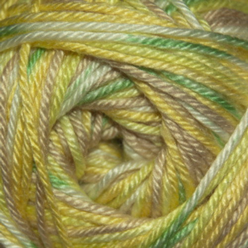 Cascade Yarn - North Shore Prints - Savannah 510