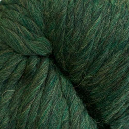 Cascade Yarns - Magnum - Shire 2445