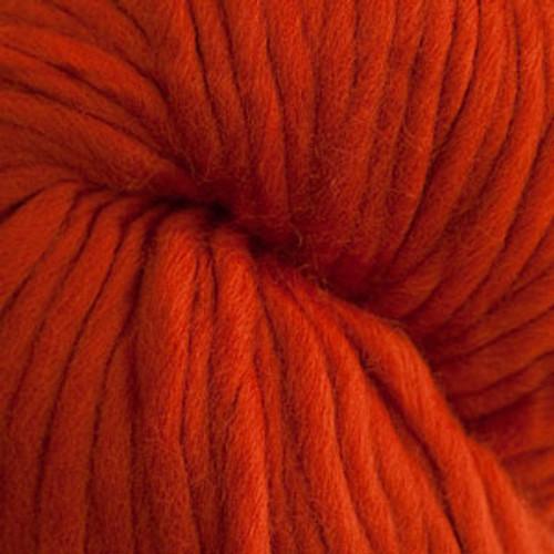Cascade Yarns - Magnum - Pumpkin 9465b