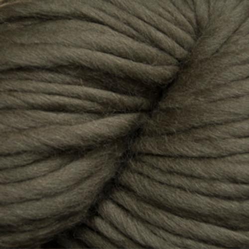 Cascade Yarns - Magnum - Dusky Green 9647