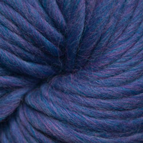 Cascade Yarns - Magnum - Blueberry Heather 9655