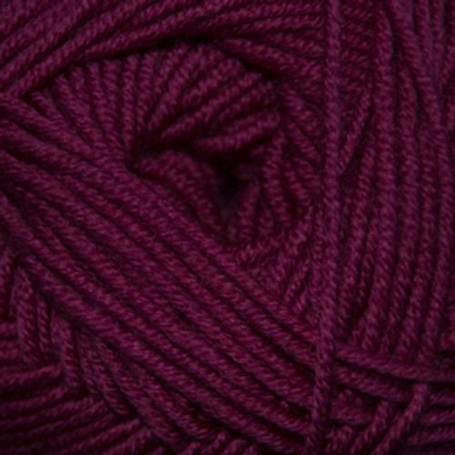 Cascade Yarns - Longwood Sport - Raspberry 31
