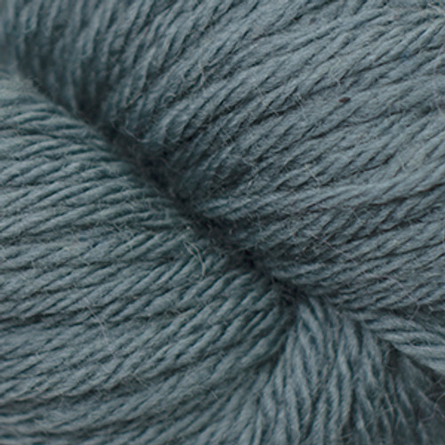 Cascade 220 SuperWash Sport - Silver Pine 294