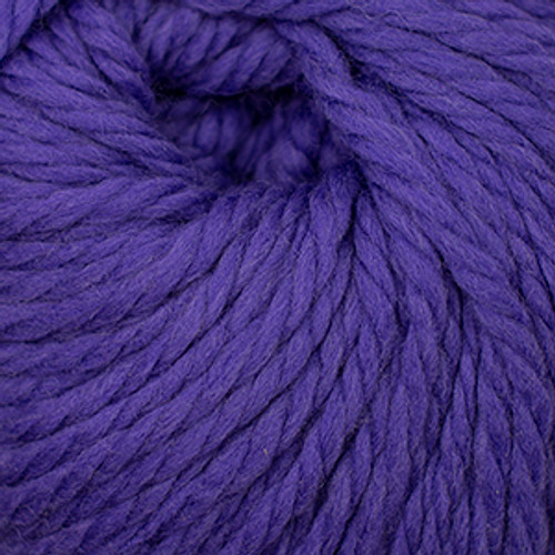 Cascade Yarns - Lana Grande - Ultra Violet 6082 - 100% Peruvian Wool