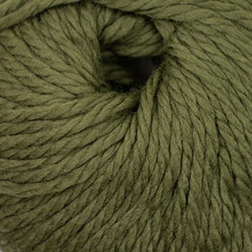 Cadmium Green 6086