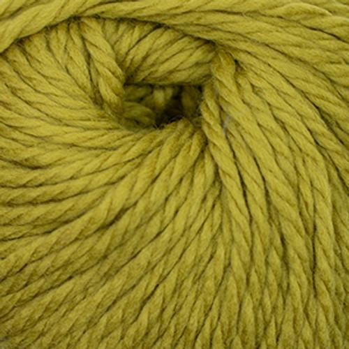 Cascade Yarns - Lana Grande - Golden Olive 6087 - 100% Peruvian Wool