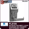 Alarm Lock PL6100 | Alarm Lock PL6100 Wireless Lock | Proximity Door Lock