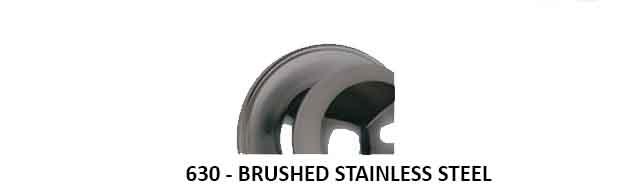 630-brushed-stainless-steel.jpg