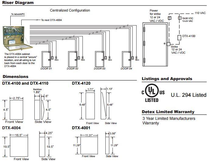 dtx4100-technical.jpg
