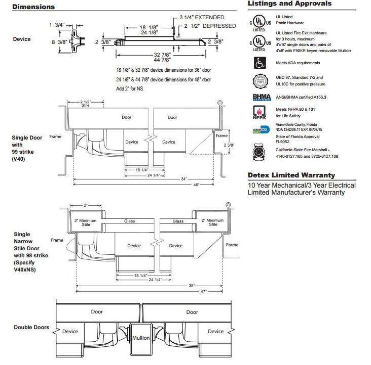 v40-technical.jpg