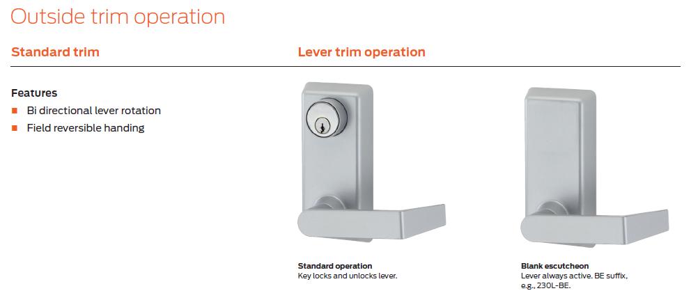 von-duprin-lever-outside-trim-operation-infographic.jpg