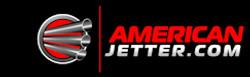 American Jetter