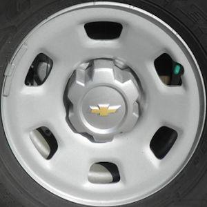 imp-93-chevy-colorado-wheel.jpg
