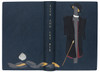The Works of Ian Fleming, Onlaid Leather Bindings by Sangorski & Sutcliffe