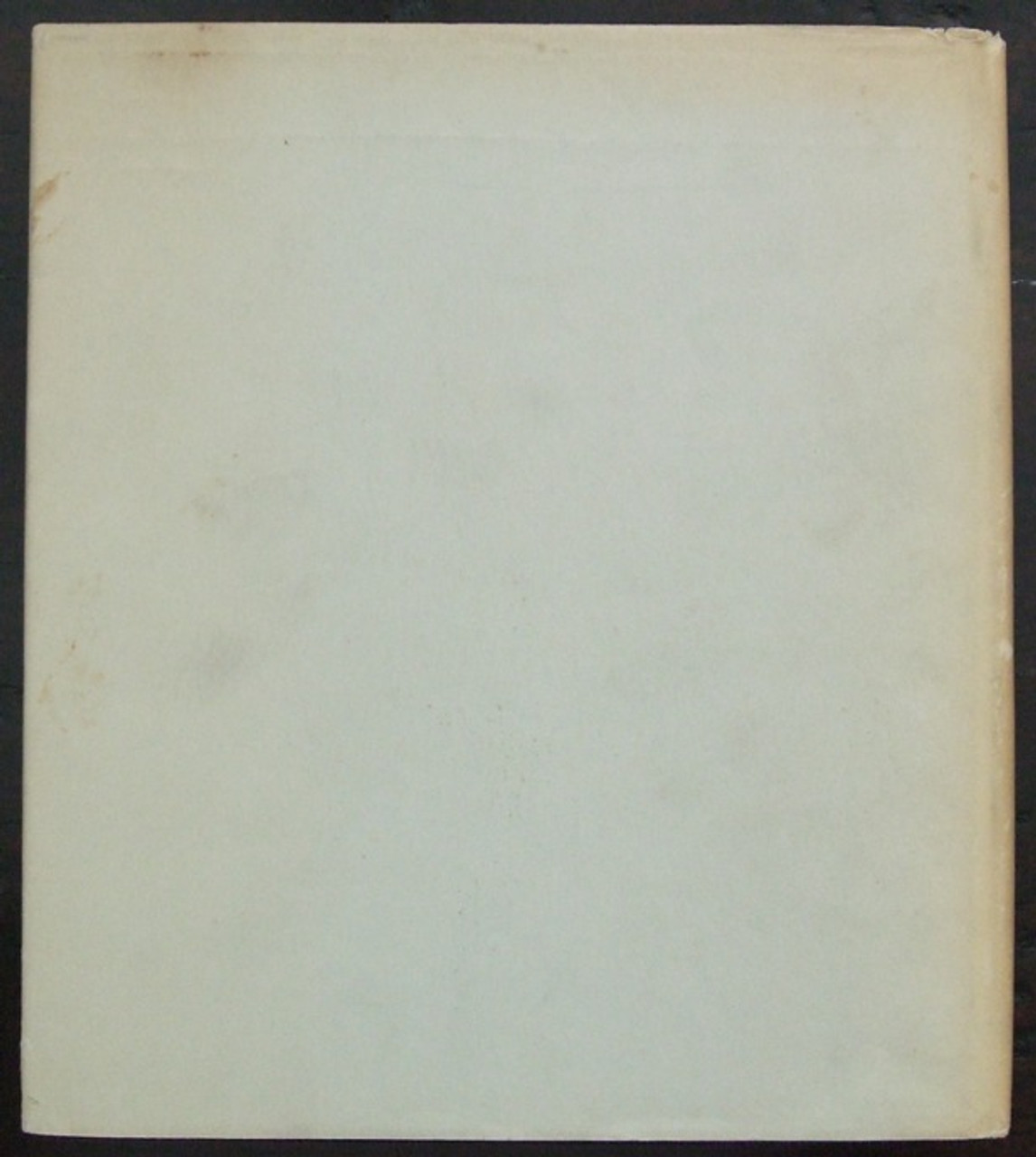 American Photographs by Walker Evans, First Edition with Dust Jacket